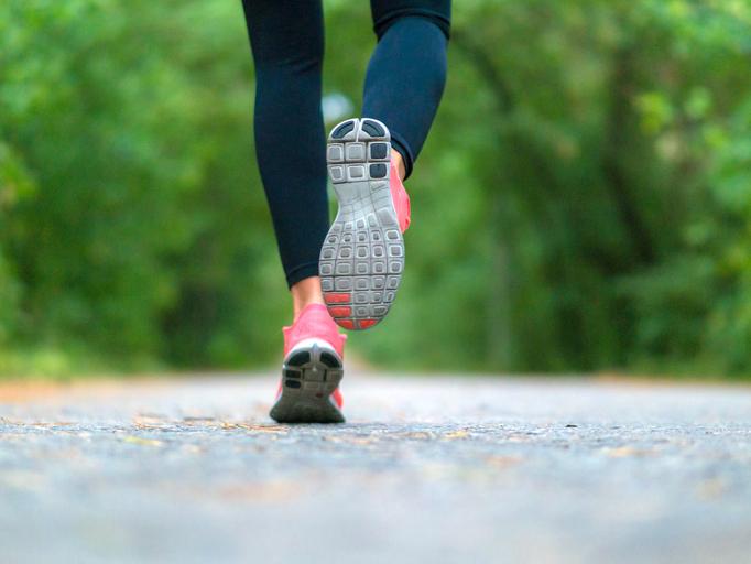 Consejos para comprar zapatillas de running