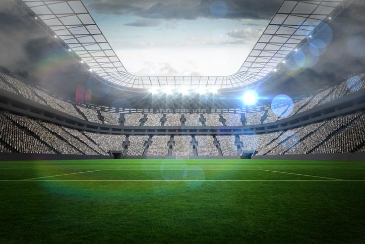 El Manchester City, el equipo que más ha gastado en fichajes este verano