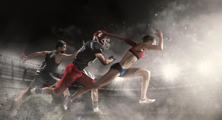 Cómo tener más energía para practicar deporte