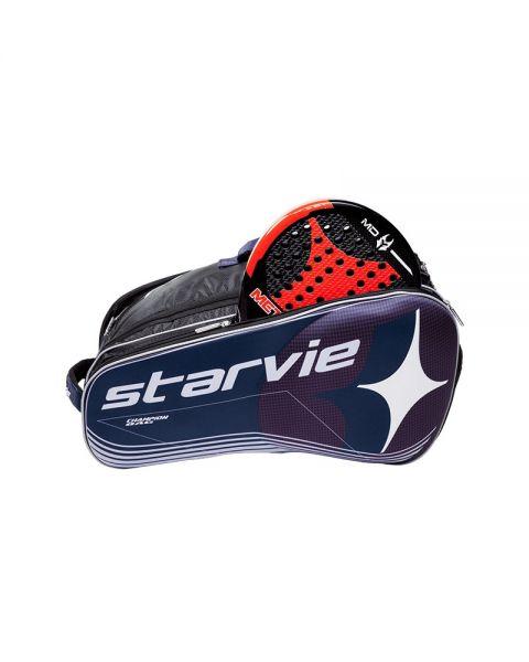 Paletero Starvie Champion Bag Azul