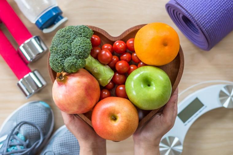 Beneficios de la nutrición deportiva en nuestro rendimiento