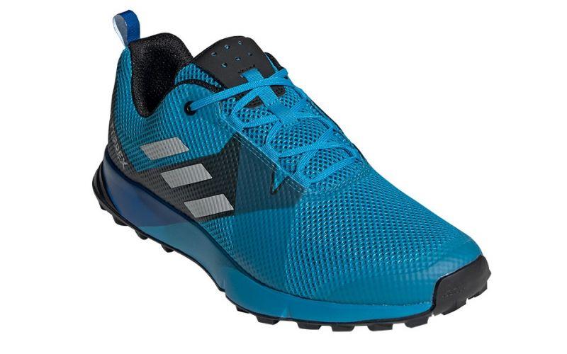 Las mejores zapatillas para iniciarse en el trail running
