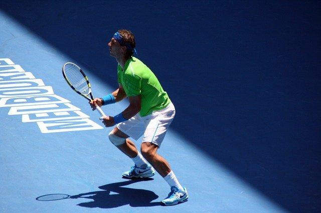 ¿Es Rafael Nadal el mejor tenista del mundo?