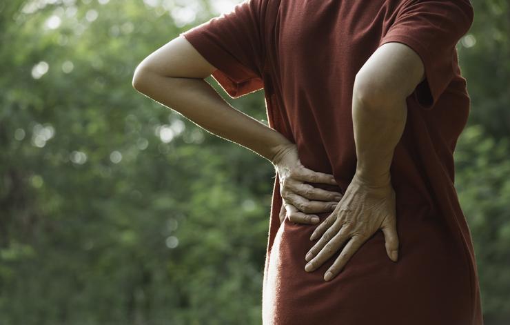 Consejos para evitar las lesiones en el deporte